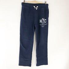 Boys Urban Pipeline Sweat Pants - Size XL
