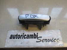 AUDI A4 AVANT 1.9 TDI 6M 85KW (2005) RICAMBIO MANIGLIA ESTERNA PORTA POSTERIORE