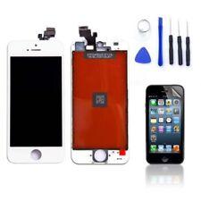 Recambios pantalla: digitalizador blanco Para iPhone 5s para teléfonos móviles