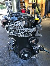 m9r 782 780 full  engine 2.0 M9R vauxhall vivaro renault trafic  van primastar