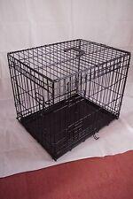 """Ellie-Bo 24"""" Standard Dog/Puppy Cage"""