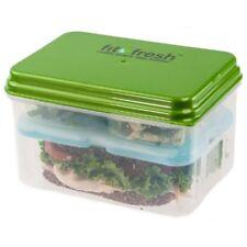 Коробка для обеда