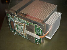 Apple PowerMac CPU G5 2.00 GHz con radiatore per Dual Apple number 630-4890
