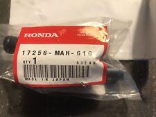 Genuine Honda SUB caja Limpiador de aire VT750, VT1100