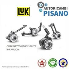 510009010 1 REGGISPINTA CUSCINETTO FRIZIONE IDRAULICO LUK
