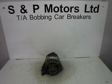 Ford KA Mk2 09-16 1.2 Petrol Denso 14V 120A Alternator 51859041