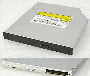Sony Optiarc AD-7760H S-ATA Slimline Multi DVD Recorder Dvd-R Dvd-Rw Dvdram O251