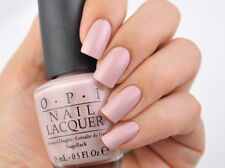 OPI Nail Polish  OPI MY VERY FIRST KNOCKWURST NL G20 Germany Collection LIMITED