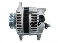 Alternator fit Nissan Patrol 110A 98-10 GU TD42 TD45 TD48 TD48T 4.2L 4.5L 4.8L