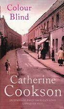 Cookson: Colour Blind,Catherine Cookson