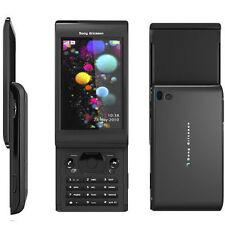Protecto - Screen Guard/Protector - Sony Ericsson Aino U10 (Pack of 2)