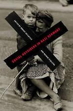 Social Outsiders in Nazi Germany by Princeton University Press (Paperback, 2001)