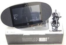 JBL Harman Smart Speaker Model Link View