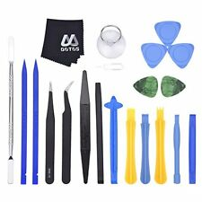 Outus 21 in 1 Opening Pry Tool Repair Kit for Smart Phone Disassembly and Repair