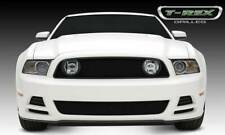 T-Rex Grill 47525 Sport Series Lower Grill Insert Fits 2013-2014 Ford Mustang