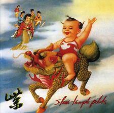 Stone Temple Pilots - Purple [New CD]