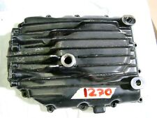 HONDA CB1100F MG5 SUPER BOL D'OR COPPA OLIO OIL PAN SUMP OLWANNE