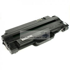 MLT-D105L Toner Cartridge for Samsung ML-1910 ML-1915 ML-2525 ML-2580