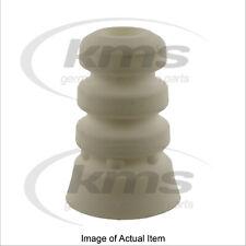 New Genuine Febi Bilstein Suspension Rubber Buffer 30559 Top German Quality