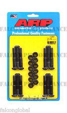 AMC/Jeep 4.2/4.2L 258 ARP Performance/RACE 8740 Connecting Rod Bolt+Nut Set