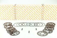 BMW, HYUNDAI ATC35L / ATC45L TRANSFER BOX CLUTCH KIT BRAND NEW