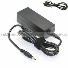 REPLACEMENT ADAPTOR FOR SAMSUNG NP-NS310-A01IT 40W POWER SUPPLY