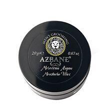 Azbane Moustache Wax 20 Gr - 0.67 Oz