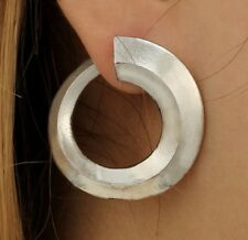 Boho Festival Party Boutique Uk Lu