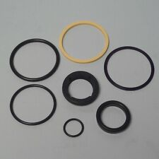 Lift Cylinder Seal Kit For Hyster Forklifts Related References 1355714 Hy 1238