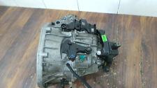 Getriebe Renault Master Opel Movano 2.3 dCi 100KW 6 Gang PF6054 54 TKM Original