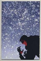 Sin City Silent Night 1995 One-Shot Frank Miller Dark Horse Comics D