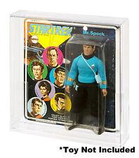 Star Trek Series 1 Acrylic Display Case