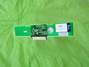 62111394267, NEW BMW Instrument Cluster Panel Circuit Board, SI Battery board
