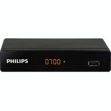 Philips NeoViu S2