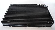 Original Volvo Klimakühler 940 4 Zylinder 9447916