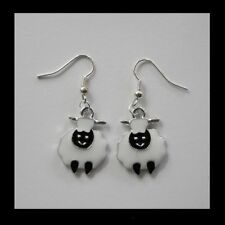 Unbranded Animals & Insects Alloy Fashion Earrings