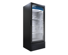 Pro-Kold Vc 12 Merchandiser Refrigerator1 One Door Glass Soda Display Cooler