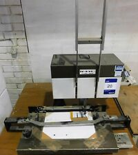 irlam benchtop swedish bench top paper drill