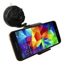 Support de voiture de GPS Universel pour téléphone mobile et PDA