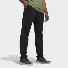 adidas 3-Stripes Tricot Pants Men's