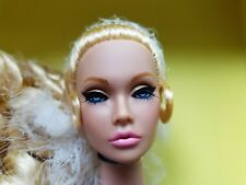 Fashion Royalty Spring Song The Model Scene Collection Poppy Parker doll NRFB