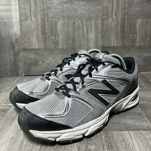 New Balance 540 Sneakers for Men for Sale | Authenticity ...