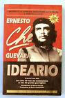 ERNESTO CHE GUEVARA - IDEARIO [Newton 1996]