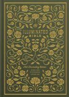 Holy Bible : English Standard Version, Illuminated Bible, Art Journaling Edit...