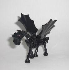 LEGO Harry Potter - Thestral - Figur Minifig Skelett Pferd Horse Hogwarts 5378