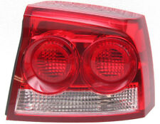 OEM Dodge Charger Right Passenger SideTail Lamp 4806448AD