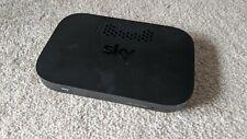 Sky Q Hub Wireless Router - ER110UK Model