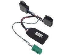 AUDI Can Bus Interface Concert Chorus Symphony Adapter Kabel A2 A3 A4 A6 A8 TT