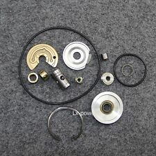 CT20 CT26 Celica Turbo Repair Rebuild Kit Carbon Seal forToyota Celica MR2 Supra