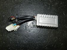 SUZHOU ELECTRIC BIKE CONTROLLER 24V